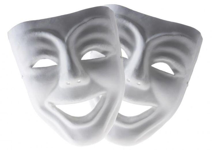 Mistä tunnistaa narsistin ja psykopaatin? Lääkäri kertoo