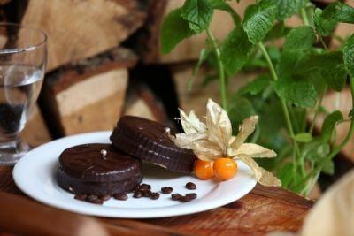 Az ország legjobb cukrászdái // Best Pastries In Hungary – According To Our Readers / Éva Magazin