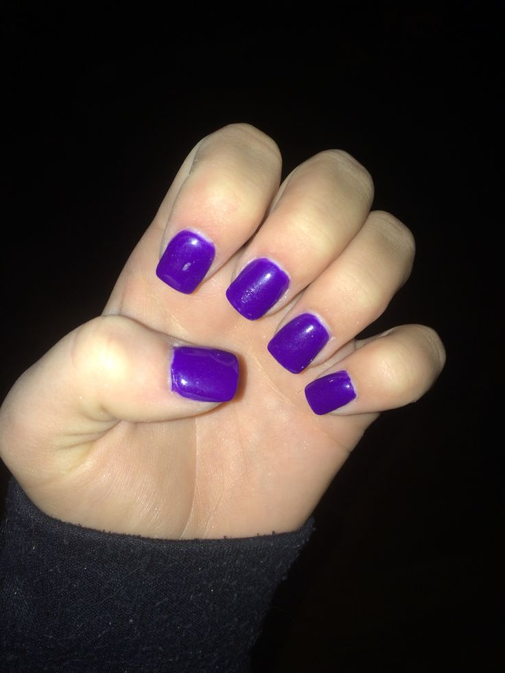 8 Best Nails Images On Pinterest Nail Swag Nail Art Ideas And