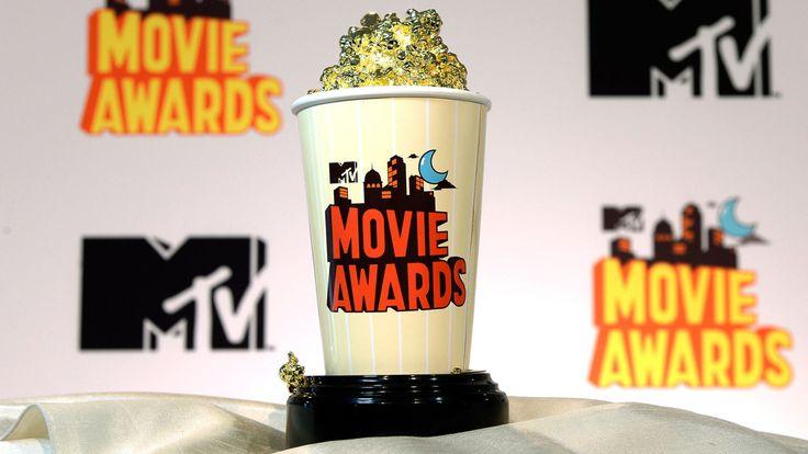 Хороший блог о кино и музыке, а тк же путешествиях: MTV Movie Awards Победители года 2016!