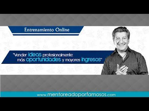 Tecnicas comunicación de Hernan Orjuela
