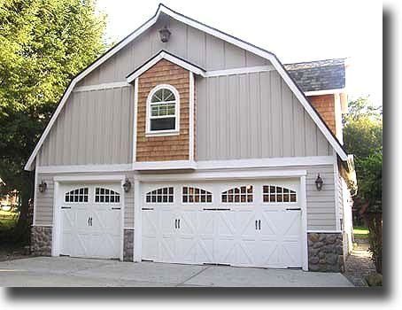 1079 Best Images About Garage Mahal On Pinterest House