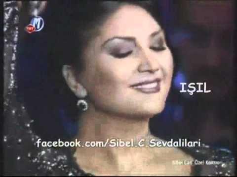Sibel Can - Gönül Sayfam