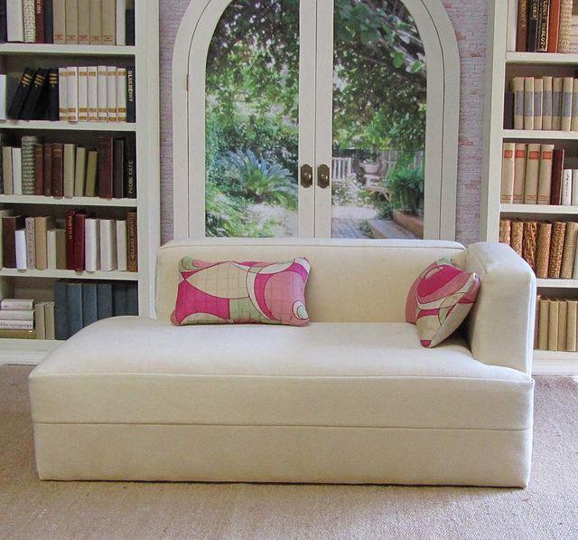 103 best BJD furniture idea images on Pinterest