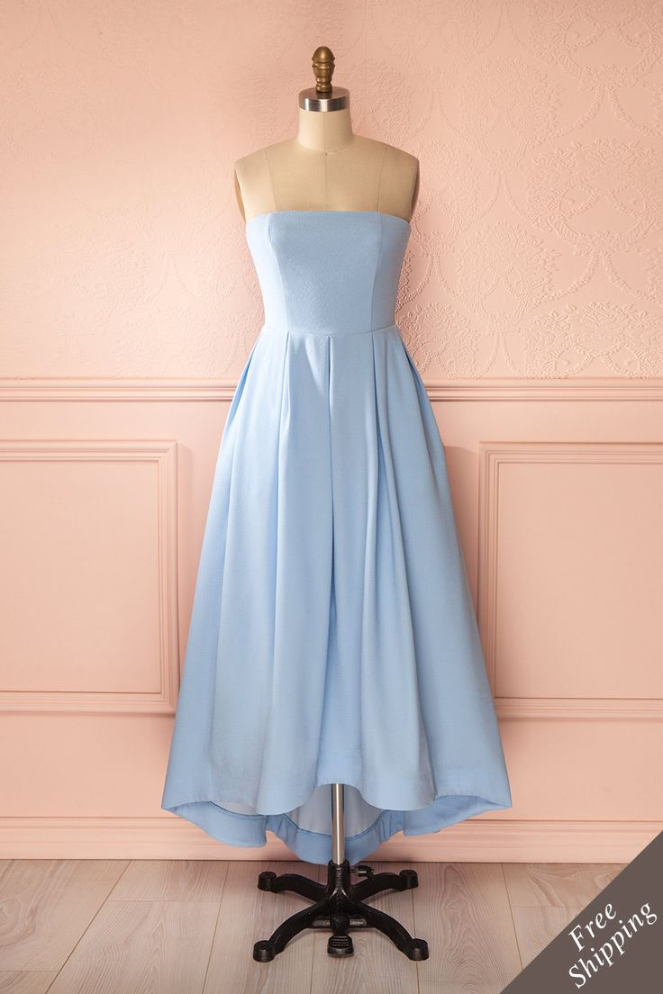 Aravis Water ♥ JUST IN from Boutique 1861 Moderne Cinderella! <3 Love it