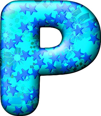 presentation alphabets balloon cool letter n 1213 best images about p is for pearson on 691