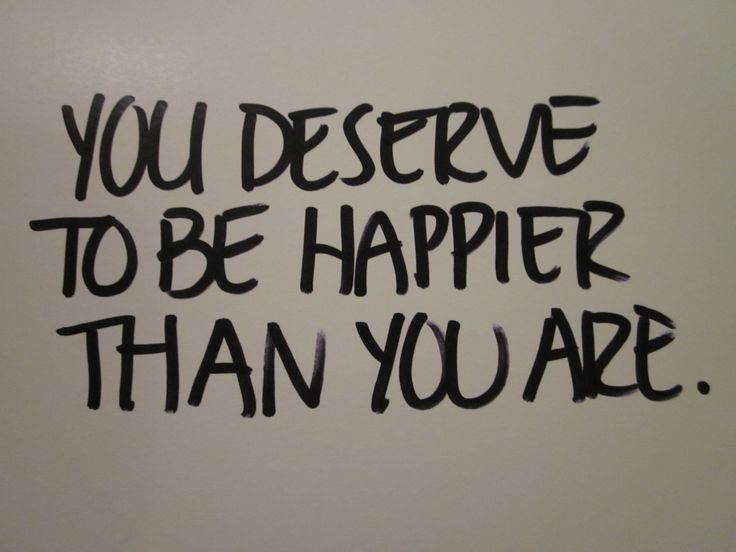 ,: Bathroom Mirrors, Happier, Life, Happy, Things, Living, Inspiration Quotes, True Stories, You Deserve