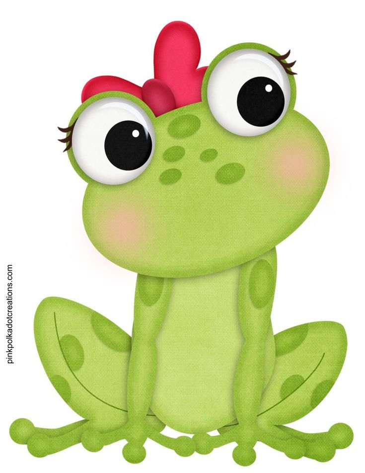 "You Are ""Toad""ally Awesome! - Pink Polka Dot Creations"