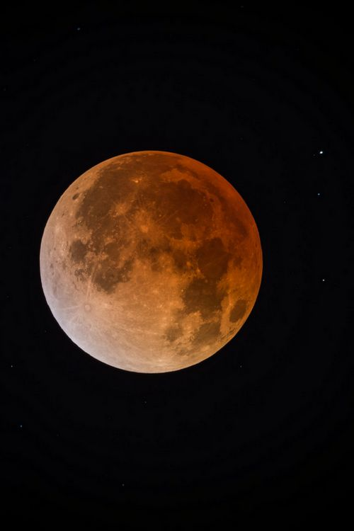 blood moon eclipse greece - photo #20