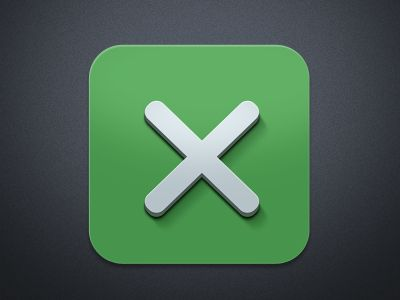 Icon Set on Behance