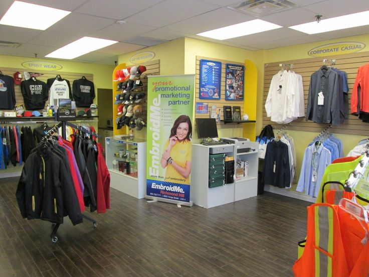 Welcome @ 2600 John Street, Unit 107; Markham, Ontario