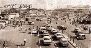 Senen 1973
