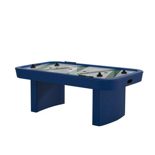 Panama Regulation Size Field Air Hockey Table