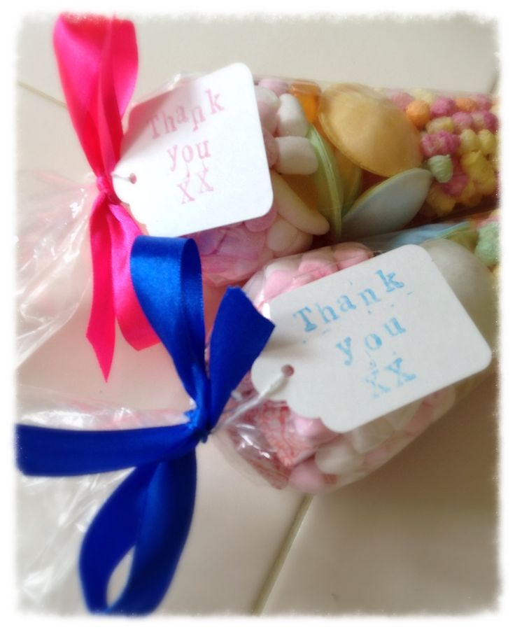 Vintage style sweet cones. £2.00 each. Finished with traditional satin ribbon and hand printed gift tag.   Facebook - Heart hampers and gifts.