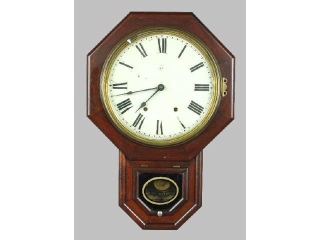 267 best seth thomas clock images on Pinterest Wall clocks