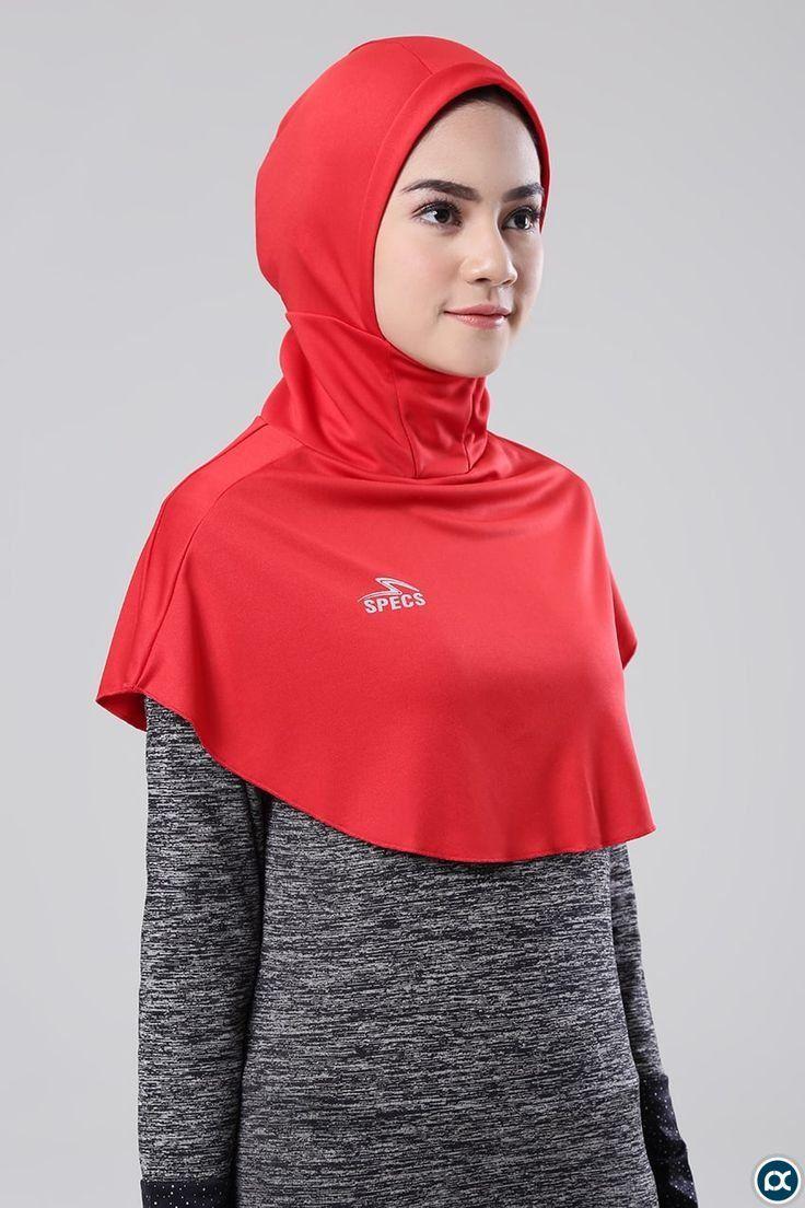 Hijab Sport Hijabsport Hijab Esorra Hijab Bibs Specs Active Hijab Sport Hijup Sport Outfits Clothes For Women Fashion