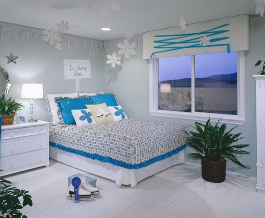 childrens bedroom furniture perth western australia best about