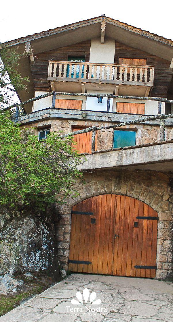 Paseando por único pueblo peatonal del país! Cabañas Terra Nostra La Cumbrecita en Córdoba #TerraNostra #Travel #Trip #Argentina #Cordoba #LaCumbrecita #Pin #Cabañas #Facebook -->> http://bit.ly/TerraNostra
