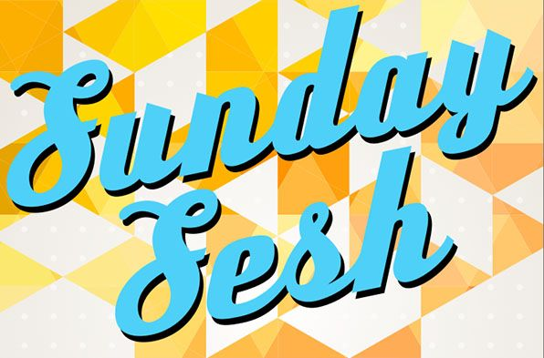 $10 includes 1 Drink, Pulled Peppered Beef Roll  Djs + Live acts + Open air venue + Cocktail deck + Pulled beef roll  Where: Riverlife, Naval Stores, Kangaroo Point  When: Last Sunday of the month 1-7pm
