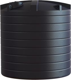 Enduramaxx produces a tank for all farming requirements including; cone tanks, potable water tanks, baffled water tanks, vertical tanks and rainwater harvesting tanks.
