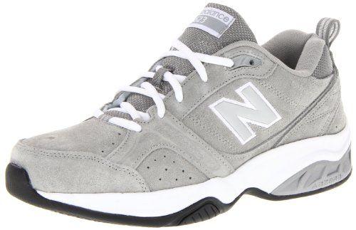 New Balance Men's MX623 Cross-Training Shoe,Grey,8.5 2E US New Balance,http://www.amazon.com/dp/B007MJIUU4/ref=cm_sw_r_pi_dp_cV-Qsb0Y65MBM7NF