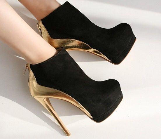 botas livre baratos, compre moda boot de qualidade diretamente de fornecedores chineses de saltos altos de couro.