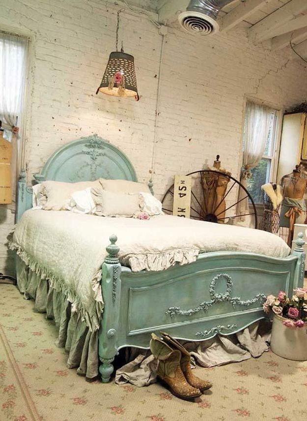diy indie bedroom decor corner black leather sofa chair white round table lamp black wood drawer - Indie Bedroom Decor