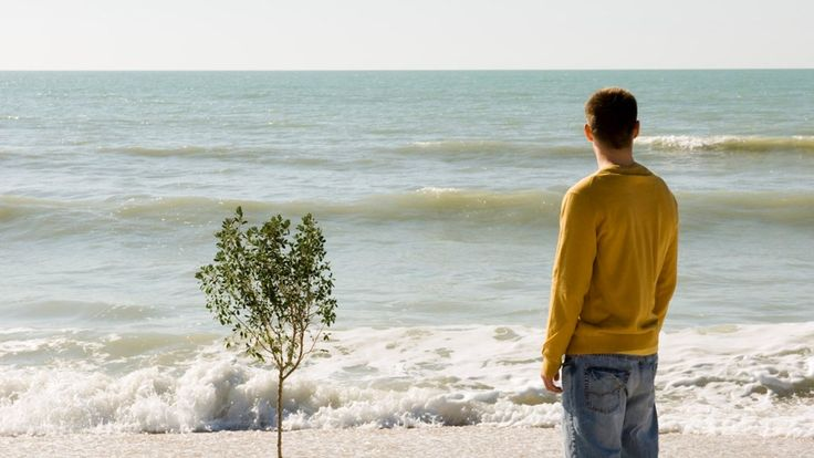 mann, ensom,trist,tankefull.jpg