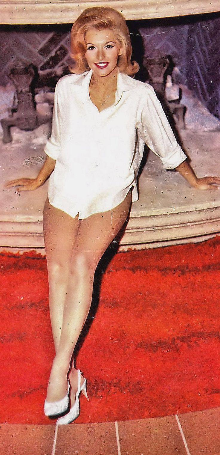 Porno Legs Nancy Kovack  naked (45 foto), 2019, braless