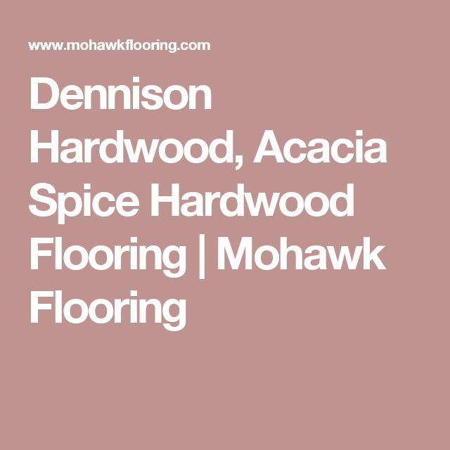 42 best Hardwood Floors images on Pinterest | Hardwood ...
