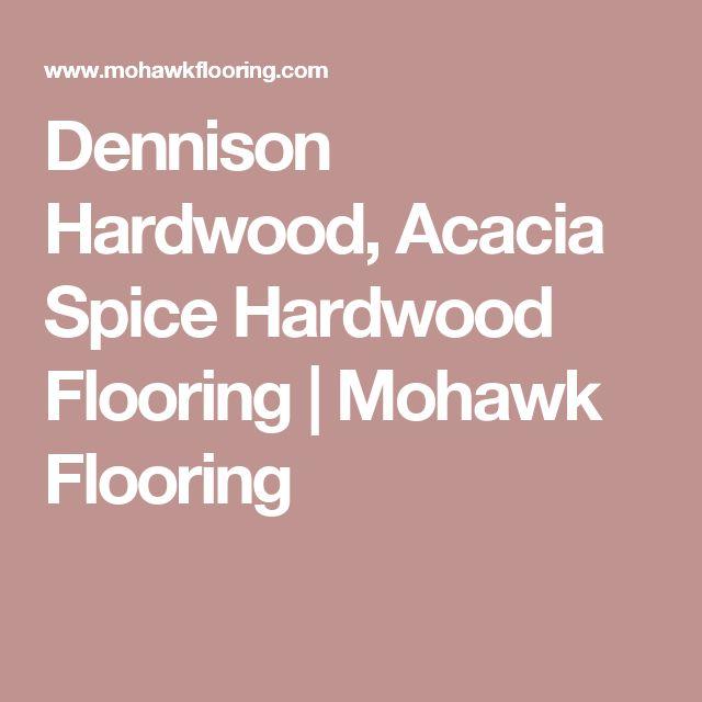 42 best Hardwood Floors images on Pinterest | Hardwood ...
