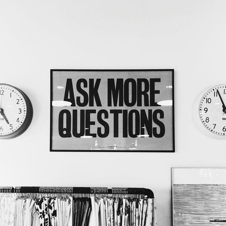 The SoBo FAQs are ready http://somethingborrowed.no/faq/