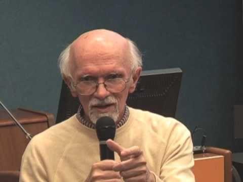Dr. Franco Berrino: La macrobiotica - Parte 8 di 8