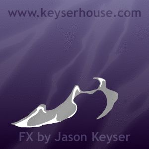 jkFX Smoke 05 by JasonKeyser
