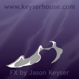 jkFX Smoke 05 by JasonKeyser