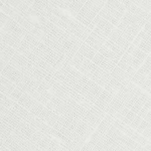 Fabrics-store.com: Linen fabric - Discount linen fabric - Wholesale linen fabric  7.1 in matching fabric type for white of Party-colored dress.