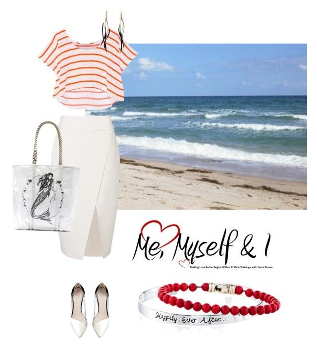 """Без названия #188"" by olgayak40 on Polyvore"