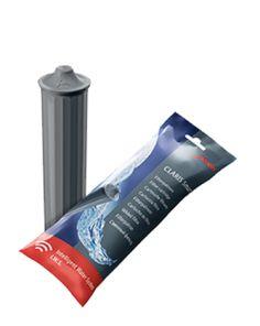 Jura CLARIS Smart 71793 φίλτρα νερού