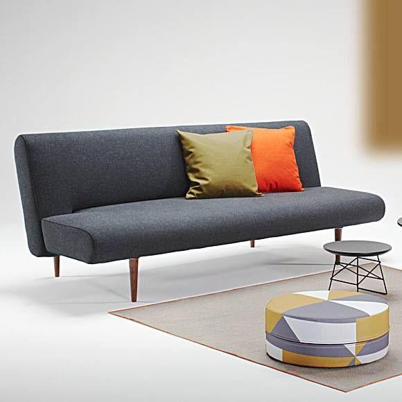 a10d17f76d8cf6ca186aa18fe37bdaca  les canap%C3%A9s sofa beds Résultat Supérieur 50 Impressionnant Canapé Convertible Et Relax Photos 2017 Phe2