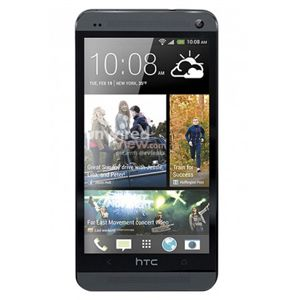 HTC One is the best Mobile Phone you can find it from Refurphone for more details visit our website..