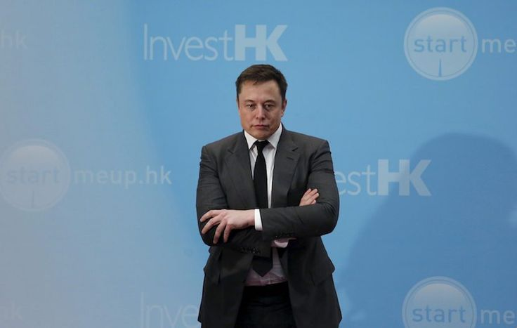 Elon Musk's Master Plan Part Deux, posted on Teslas's website last night and republished, gives some forthright answers to his critics.