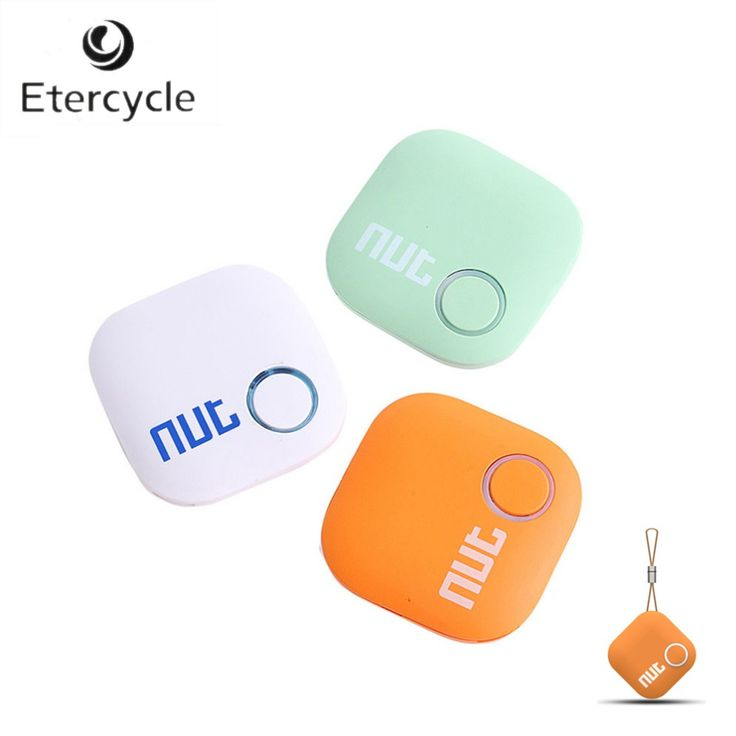 Original Nut 2 Bluetooth Key Finder Smart Tracker Nut2 Smart iTag Wireless Llavero Anti Perdida Locator Luggage Tracker    $ 31.94 and FREE Shipping    Tag a friend who would love this!    Buy one here---> https://memorablegiftideas.com/smart-wireless-bluetooth-tracker/    Active link in BIO      #happy #streetstyle #moda Original Nut 2 Bluetooth Key Finder Smart Tracker Nut2 Smart iTag Wireless Llavero Anti Perdida Locator Luggage Tracker