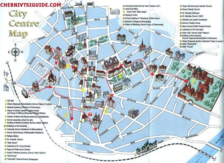 Best Prague Tourist Map Ideas On Pinterest Interrail Map - Map of berlin city centre