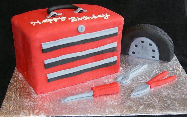 Mechanics+Tool+Box+Cake++Yelp+cakepins.com