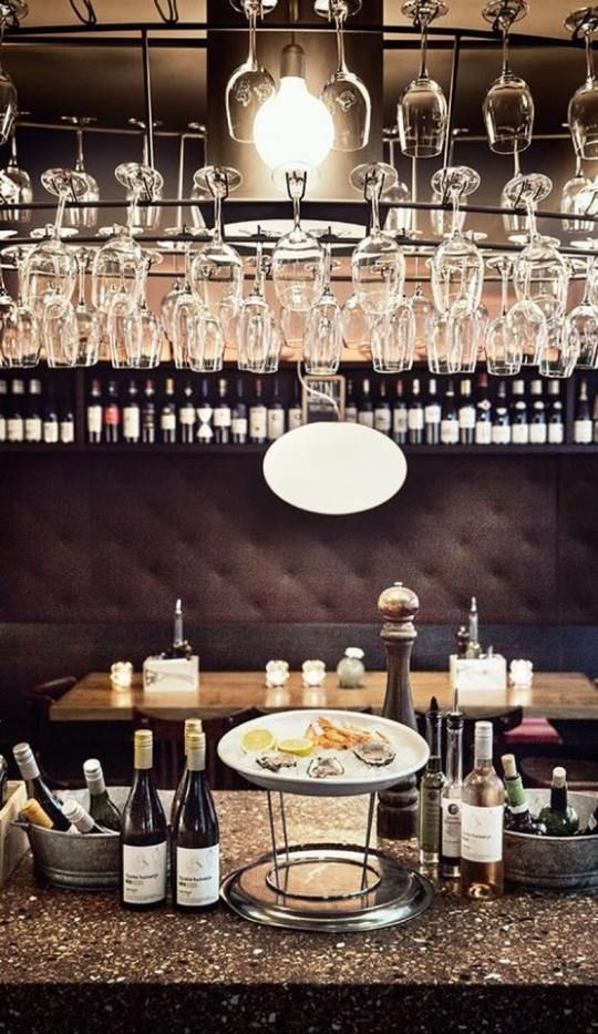 culinary hotspots-of-Maastricht-2