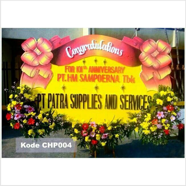 O2 Florist melayani Delivery Bunga Papan, Rangkaian Bunga Fresh, Artificial Flower, Standing Flower, Paket Bunga Buah dan Parcel untuk area Surabaya dan sekitarnya. ... Selamat datang di Toko Bunga O2 FLORIST. Pemesanan Hub : 0852 3255 2459