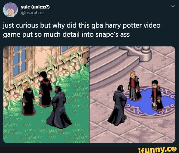 Slytherin The Sweetest Thing And Witch Professor Snape Shockingly In This Solitary Insta Harry Potter Severus Harry Potter Severus Snape Harry Potter Games
