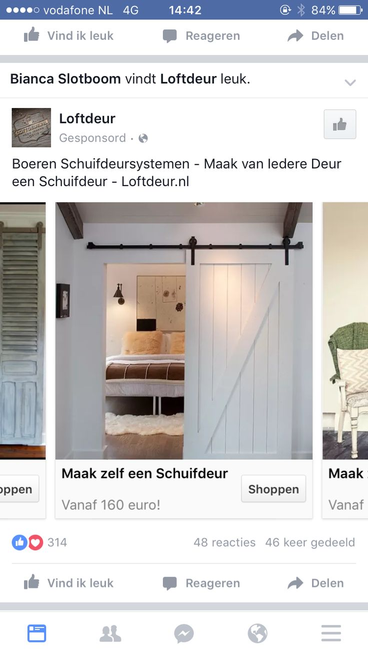 The 10 best images about Badkamer on Pinterest