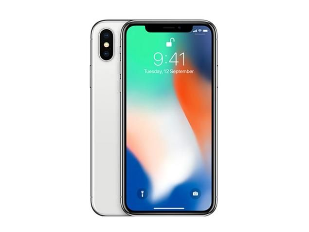 If you're a fan of fruit, then this is probably the top item on your list. I still standby my argument. A Jailbroken iPhone is the most powerful computer you can carry on your person and the iPhoneX is probably the most powerful smart device on the market. It's a great looking device with a super bright screen and powered by AI. There's still not an iOS11 jailbreak yet, but I'm hoping it'll be here by Christmas otherwise, I may never upgrade.