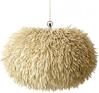 anemone-lamp-2.jpg